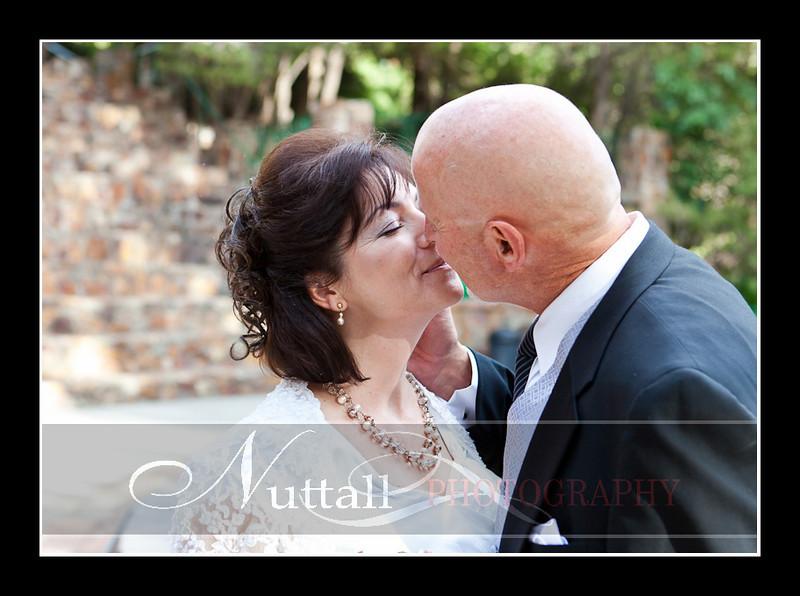 Nuttall Wedding 108.jpg