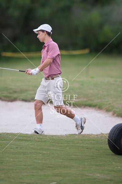 2017-04-10 Golf SJS @ EHS