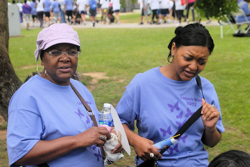 Lupus Walk2012_801.JPG