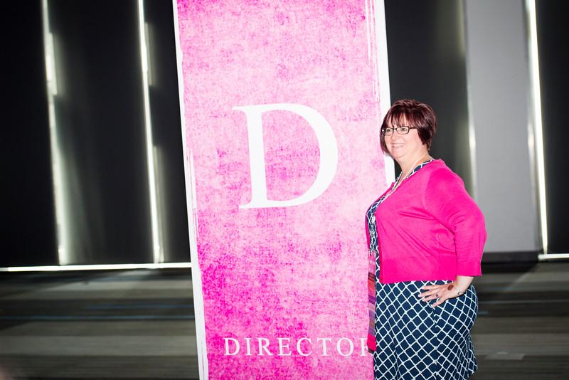 Director's Day_Cbus-0185.jpg