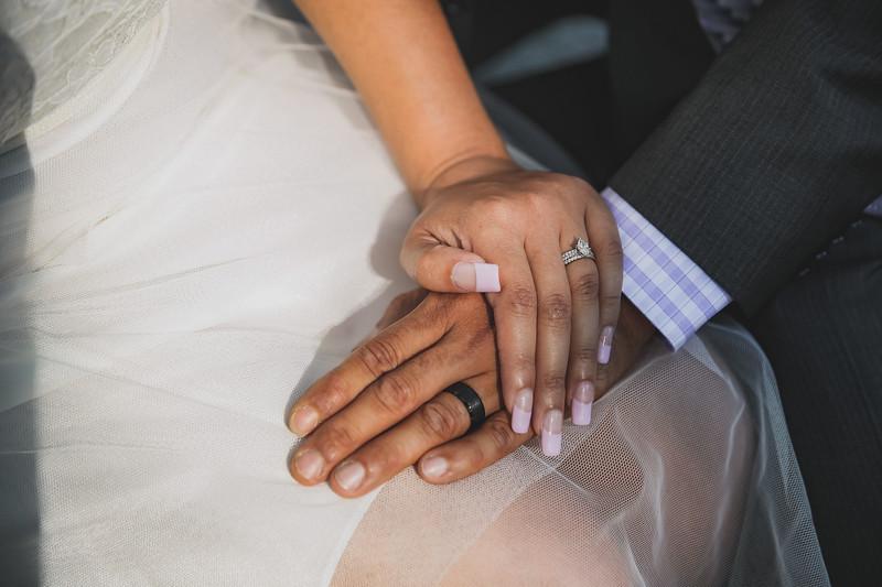Central Park Wedding - Tattia & Scott-94.jpg