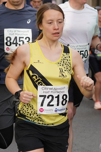 2020 03 01 - Newport Half Marathon 001 (63).JPG