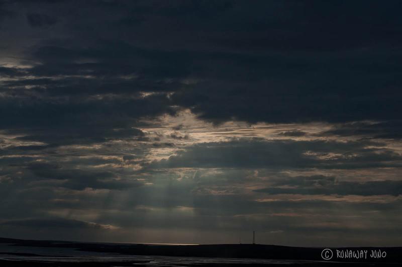 cloud-iceland-9527.jpg