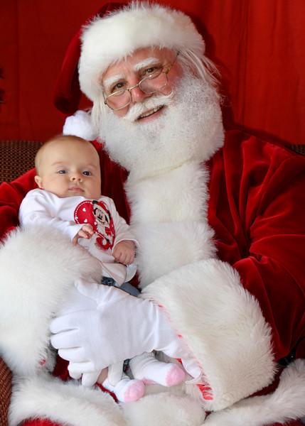 Santa Clause 11DEC2010-305Master.JPG