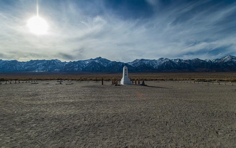Manzanar2.jpg