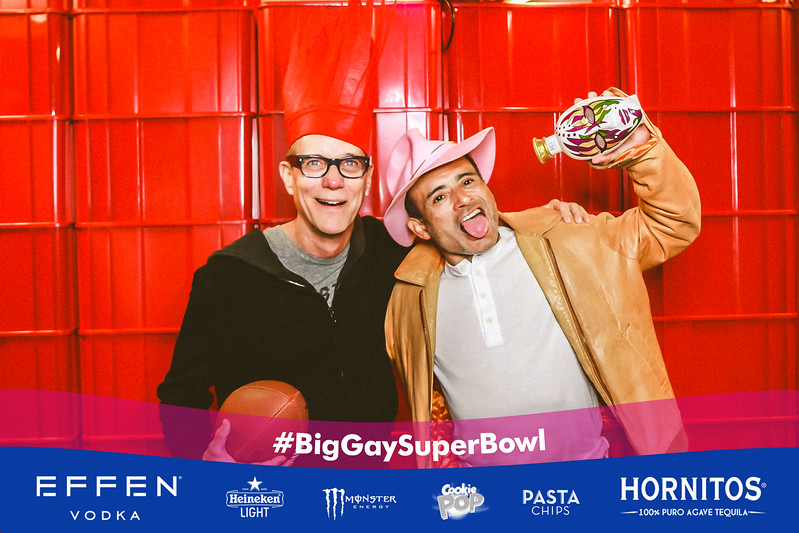 Big Gay Super Bowl Party 2017-062.jpg