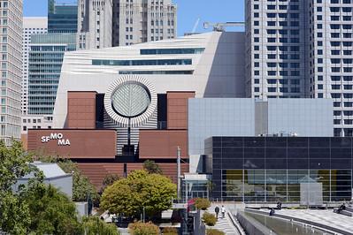 SFMOMA Media Preview 04282016