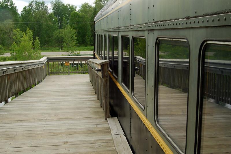 2505 Train car at Petoskey Fish Hatchery.jpg