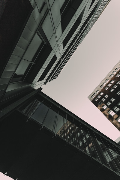 Hubbell_StreetPhotography-15.jpg
