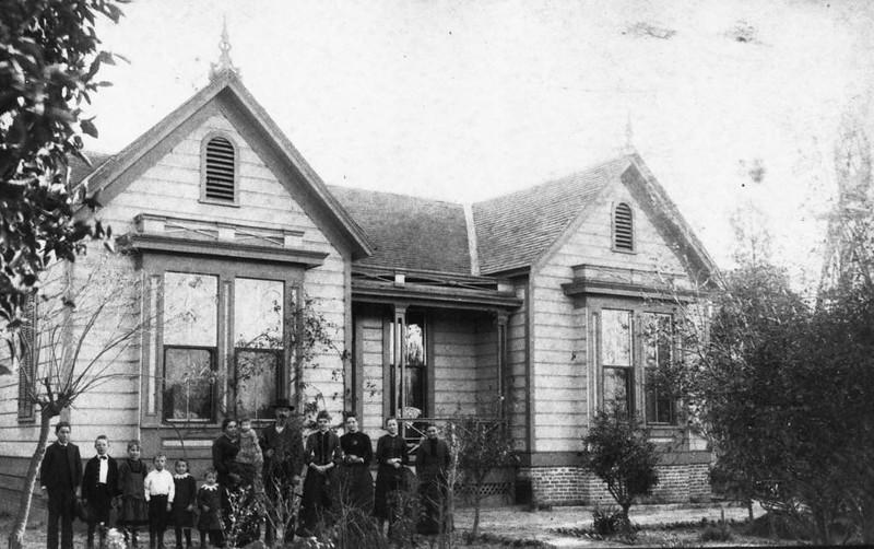 Boege-Residence-Anaheim-1887.jpg