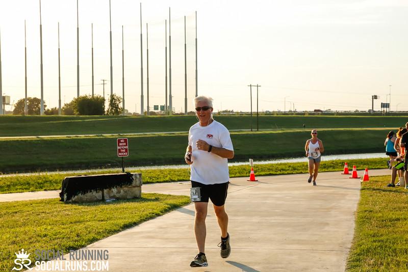 National Run Day 5k-Social Running-2797.jpg