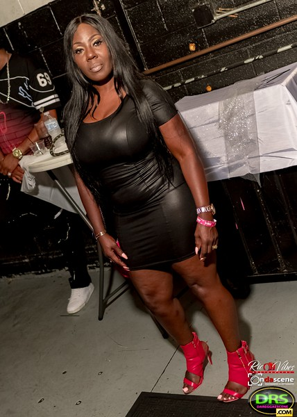THE RETURN OF BRING IT TO THE OWNER COLEEN'S BIRTHDAY CELEBRATION-83.jpg
