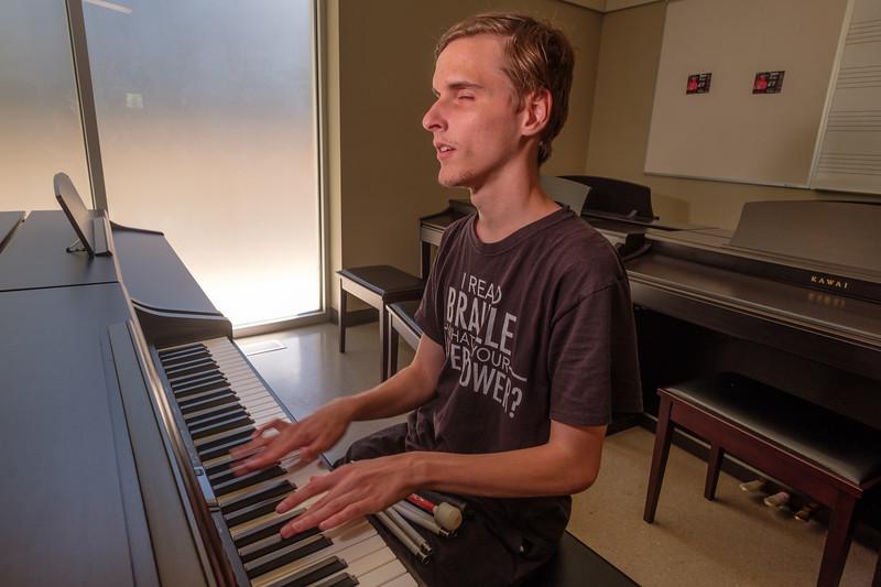 Junior Blind Annual Report - Hatlen - Brandon-14.jpg