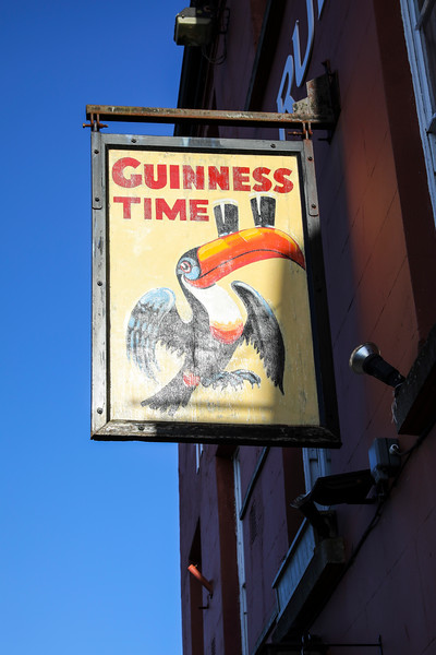 1.15.20WH&RPresidentsClub_Ireland-9319.jpg
