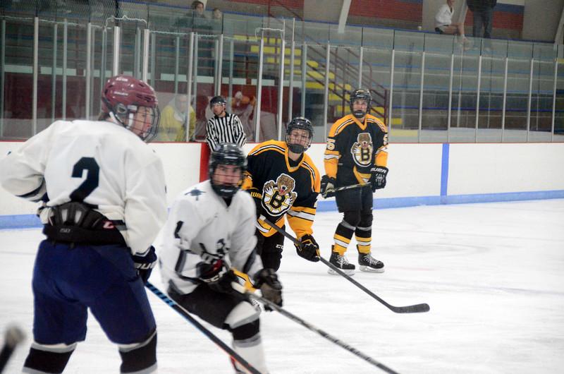 141005 Jr. Bruins vs. Springfield Rifles-024.JPG