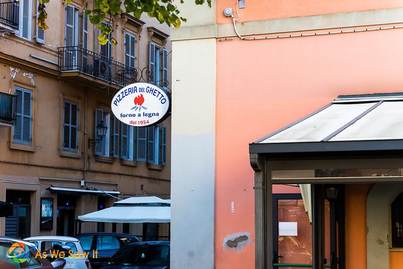 Civitavecchia-01244.jpg