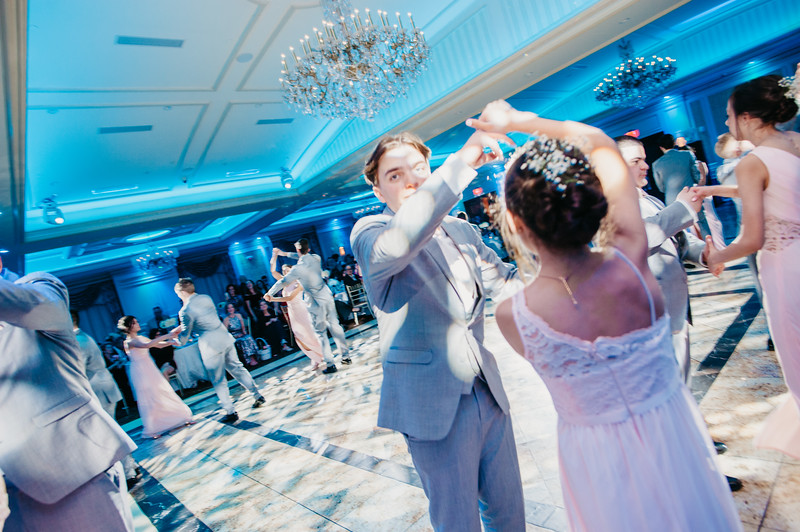 First Dance Images-317.jpg