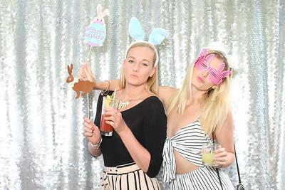 The Malibu Cafe Easter Festival 2018