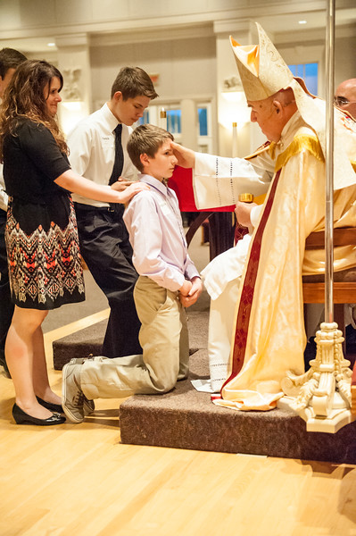 confirmation (222 of 356).jpg