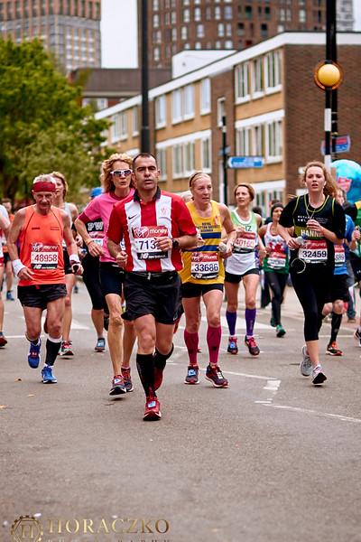 London Marathon 2019 _0071419.jpg