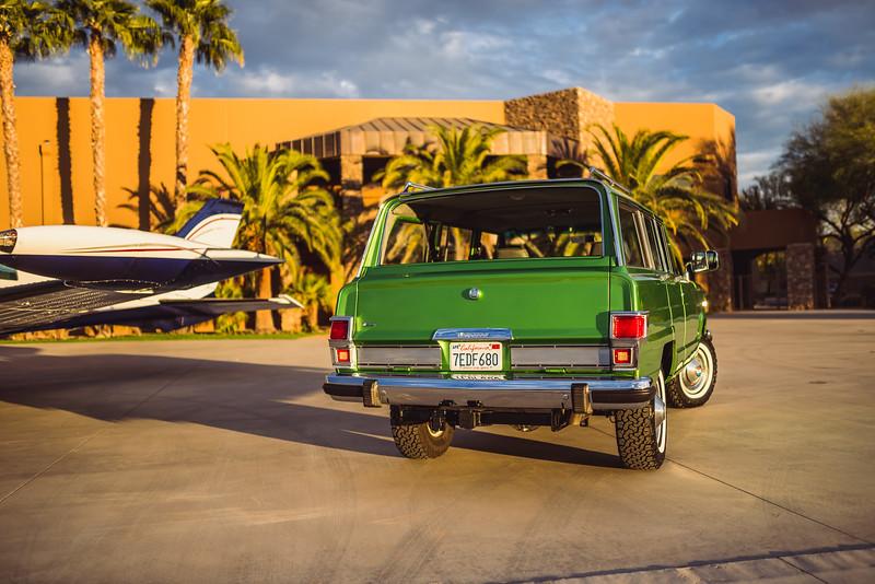 Jimmy Jeep (27 of 69).jpg