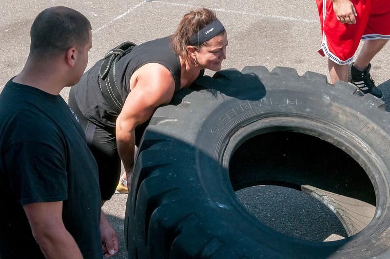 TPS Strongman 2014_ERF1733.jpg