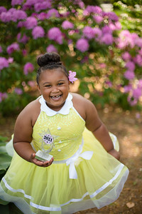 Aria Roswess Dancers Image Spring 2021 Dance Portraits Spring Flowers Portraits Dancer New England Western Mass Candid Formal Nature Professional Photographer Near Me Local Small Business Senior Pictures Photos Love Happy Kid Kimberly Hatch Photography Mi