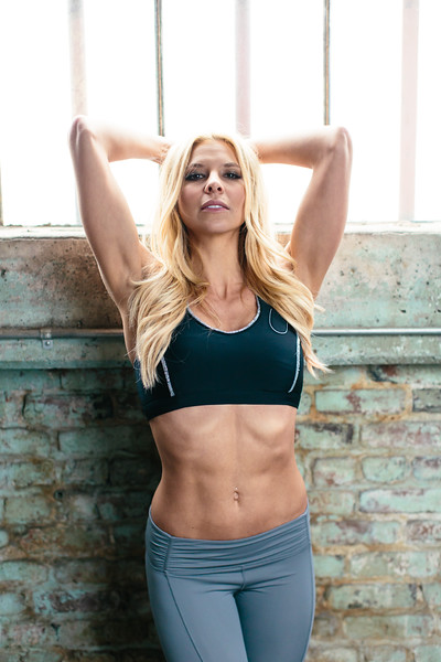 fitnessLA.224.jpg