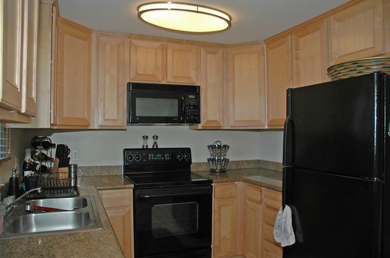 greenfield_kitchen center.jpg