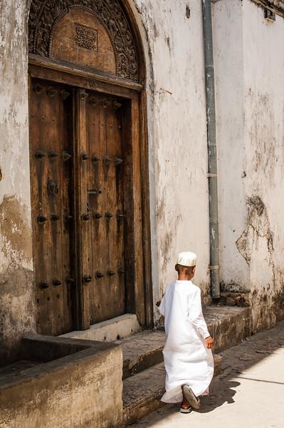Zanzibar-43.jpg