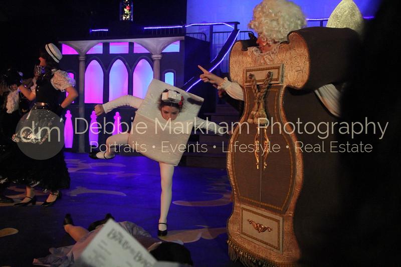 DebbieMarkhamPhoto-Opening Night Beauty and the Beast432_.JPG