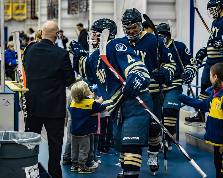 2017-01-13-NAVY-Hockey-vs-PSUB-112.jpg