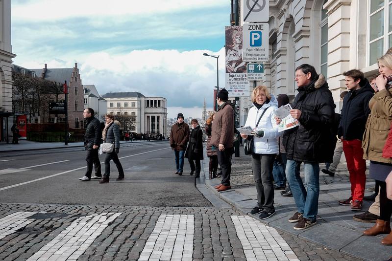 Brussels_20150221_0050.jpg