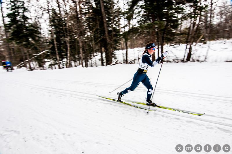 2016-nordicNats-10k-classic-women-2131.jpg