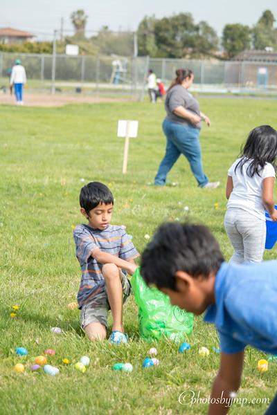 Community Easter Egg Hunt Montague Park Santa Clara_20180331_0147.jpg