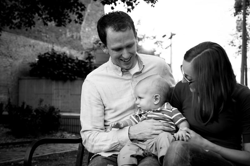 Philips Family photos-12.jpg