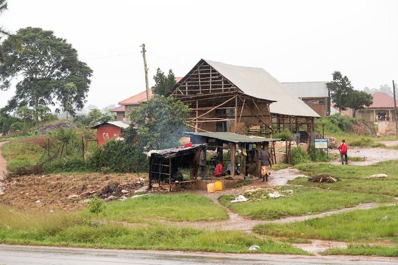 Uganda-0376.jpg