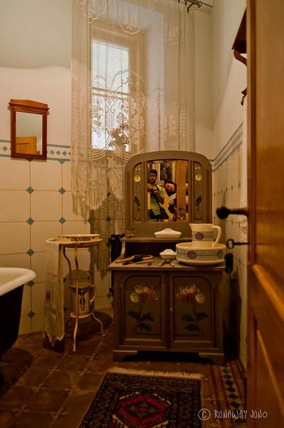 Riga-Latvia-art-nouveau-museum-2466.jpg