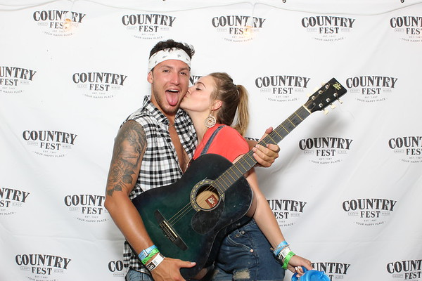 Country Fest GA 6-28-2019 IMAGES