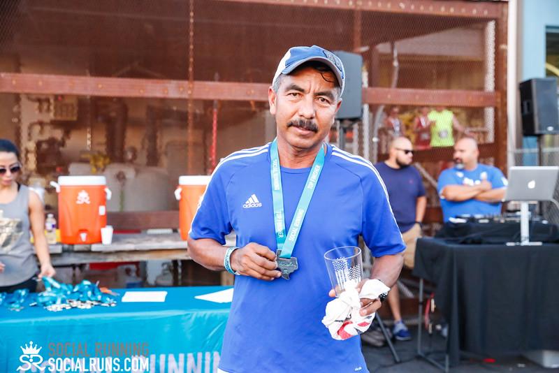 National Run Day 5k-Social Running-1330.jpg