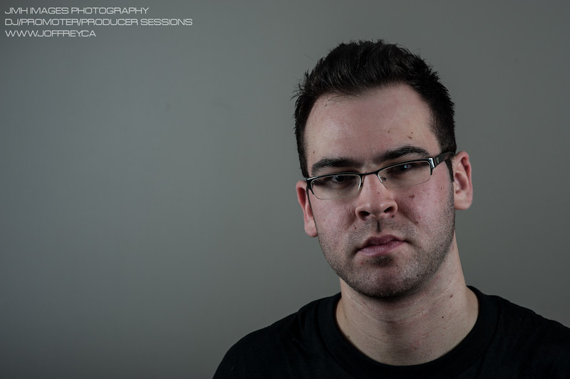 dj promoter producer photo sessions vol 1 jan 2013 red room www.joffrey.ca (18 of 33).jpg