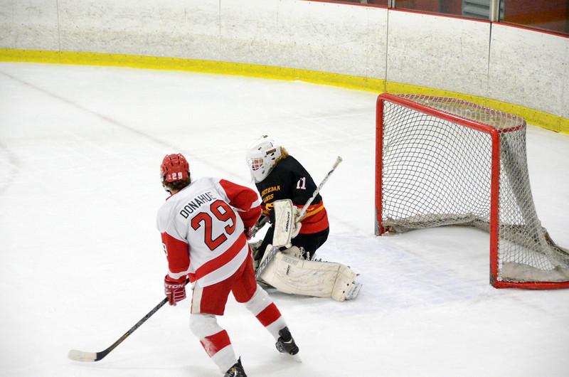 131005 Flames Hockey-047.JPG