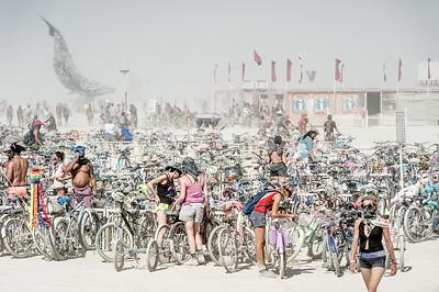 Bikes BM 2016