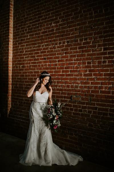Real Wedding Cover Shoot 01-220.jpg