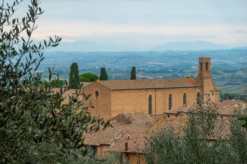 Tuscany_2018-78.jpg