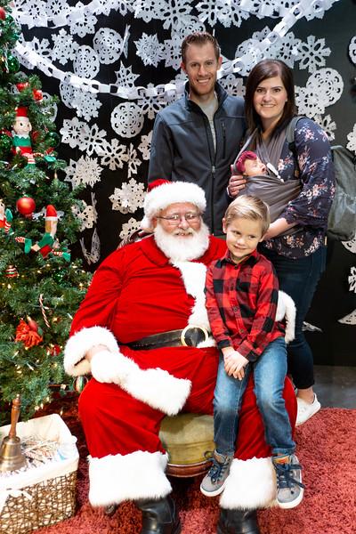ChristmasattheWilson2018-129.jpg