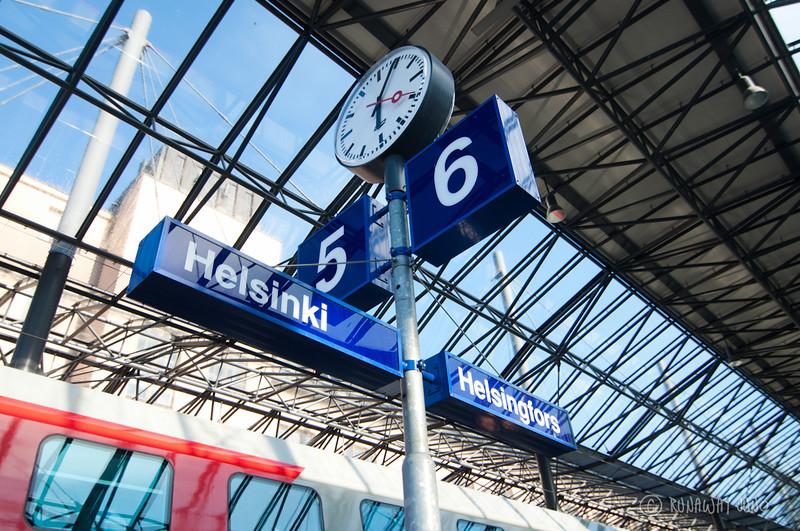 Helsinki-Finland-0704.jpg