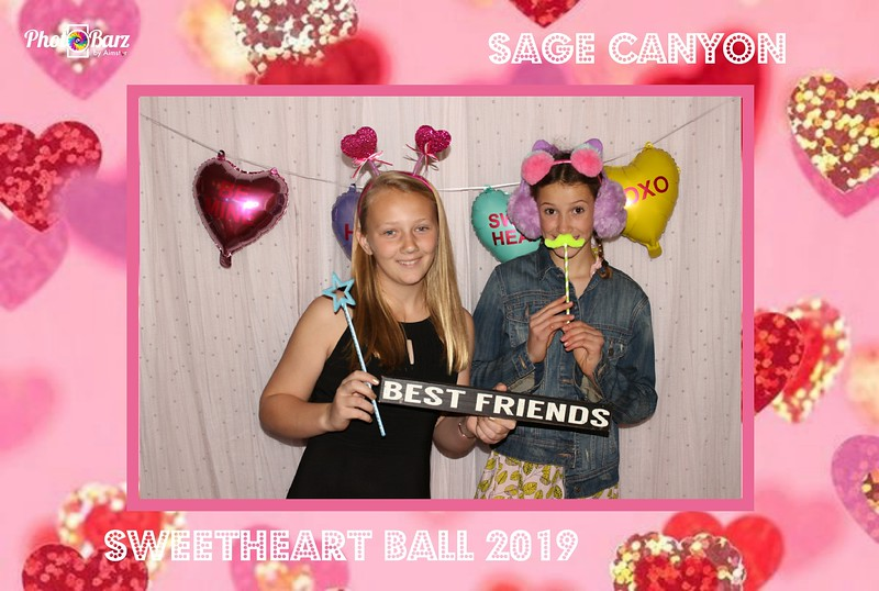 sweetheart ball (147).jpg