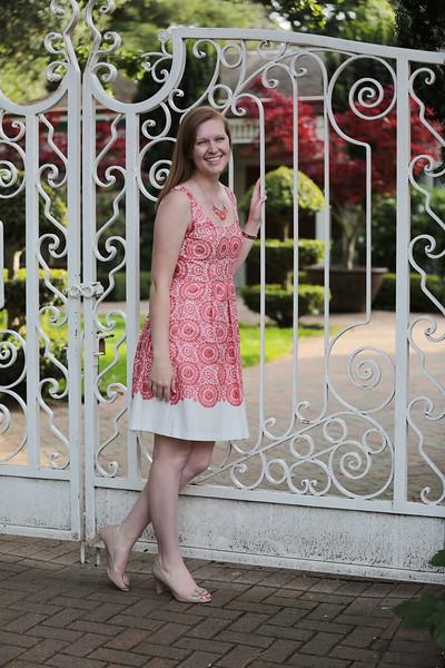 Christina085s2.jpg