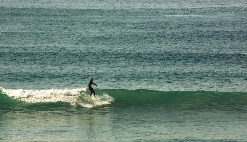La Jolla Surf 1-8-8.jpg